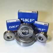 Подшипник 6206 2ZC3 SKF для стиральной машины размер 30x62x16 OAC044765