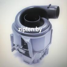 Насос циркуляционный Bosch Siemens для посудомоечной машины 00755078 оригинал