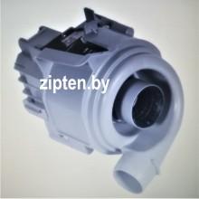 Насос циркуляционный Bosch Siemens для посудомоечной машины 651956 оригинал