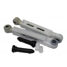 Амортизаторы 673541 для стиральной машины Bosch Siemens