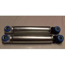 Амортизаторы C00068465 для стиральной машины Bosch Siemens