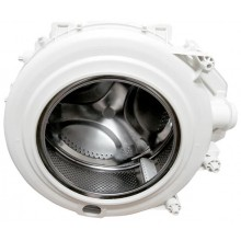 Бак в сборе C00109633 для стиральной машины Indesit  Ariston