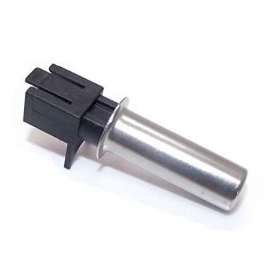 Датчик температуры для стиральной машины Indesit Ariston C00083915 20 kOm