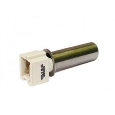 Датчик температуры для стиральной машины термистор EPCOS K276 / 4,8 kOm 124294000