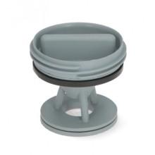 Фильтр пробка для стиральной машины Bosch / Siemens 053761