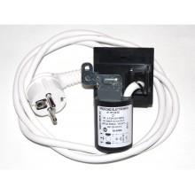 Фильтр сетевой с кабелем питания C00091633 для стиральной машины Indesit / Ariston 411612430
