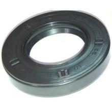 Сальник 30x55x10 для стиральной машины BEKO 2826380100