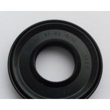 Сальник 30x55/68x8/11 для стиральной машины 053891 WLK