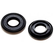 Сальник 30x52/65x7/10 для стиральной машины Indesit / Ariston C00096186