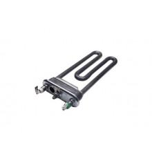 Тэн 1700W C00110148 для стиральной машины Indesit / Ariston L=170 mm