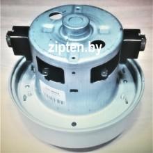 Двигатель для сухого пылесоса 2000W Samsung DJ31-00097A  VCM-M10GUAA-SV