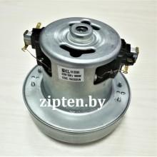 Двигатель для сухого пылесоса VAC022UN 1800W LG, Philips