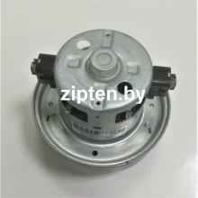 Двигатель для пылесоса DJ31-00067A 1800W Samsung