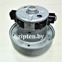 Двигатель для сухого пылесоса 1800W Samsung DJ31-00067A  VCM-K70GU