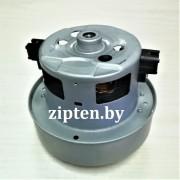 Двигатель для сухого пылесоса VCM-M30AU Samsung 2400W