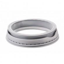 Манжет люка для стиральной машины Bosch  Siemens 354135