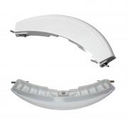 Ручка двери люка для стиральной машины Bosch Siemens 266751 00171266
