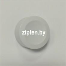 Ручка переключения программ для стиральной машины Атлант 771239200600