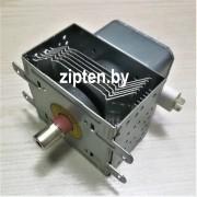 Магнетрон OM75P-31 для микроволновой печи Samsung 1000W