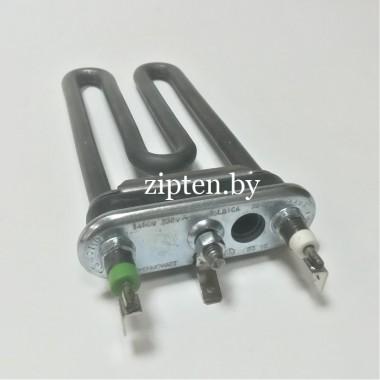 Тэн 1460W для стиральной машины Ariston  Indesit C00299508  488000299508