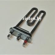 Нагревательный элемент Тэн 1900w LG для стиральной машины