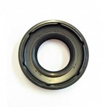 Сальник 25x47x10 G2 для стиральной машины Indesit / Ariston C00002592