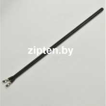 Тэн для бойлера 1200W 3401321 AEG Electrolux Gorenje  сухой