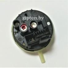 Датчик уровня воды для стиральной машины Indesit  Ariston C00263271