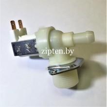 Клапан для стиральной машины 1Wx90 651016957 Candy Атлант ARDO