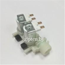 Клапан для стиральной машины Атлант EDL 90 88-M 908092000950