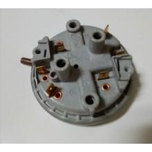 Датчик уровня воды для стиральной машины Indesit  Ariston  160019901.00