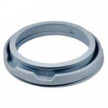 Манжет люка для стиральной машины Samsung DC64-00374C