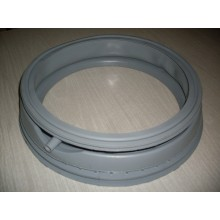 Манжет люка для стиральной машины Bosch  Siemens 361127
