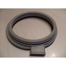 Манжет люка для стиральной машины Indesit  Ariston C00050566 с сушкой