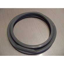 Манжет люка для стиральной машины Indesit  Ariston C00095328