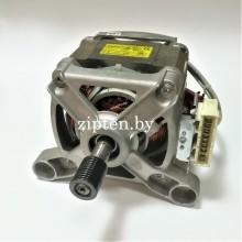 Двигатель для стиральной машины LG 4681FR1194A  новый