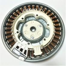 Прямой привод для стиральной машины LG 4417EA1002W статор в сборе