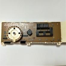 Плата управления LG электронный модуль 6871ER1031F