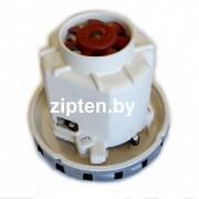 Двигатель 467.3.403-3 1350W для пылесосов Zelmer