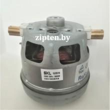 Двигатель для пылесоса Bosch VAC067UN 1600W