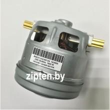 Двигатель для сухого пылесоса Bosch VAC067UN 1600W