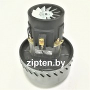 Двигатель для моющего пылесоса VC07W30 1200W Samsung