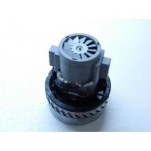 Двигатель для моющего пылесоса Samsung 11ME00 , 1000W