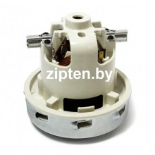 Двигатель пылесоса VAC013UN 1300W AMETEK 6110820033