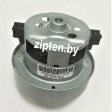 Двигатель для пылесоса 2400W VCM-M30AU AA Samsung DJ31-00125C