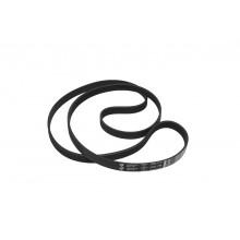 Ремень EL1162 H7 для стиральной машины Атлант 908092003030