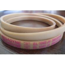 Ремень EL1043 J4 для стиральной машины WN556  SILTAL 36173700