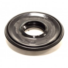 Сальник 25x47/64x7/10.5 для стиральной машины Indesit Ariston C00042890 482000026499