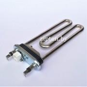 Тэн 1600W LG AEG33121513 с датчиком температуры для стиральной машины оригинал
