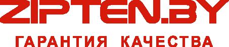 Интернет-магазин Zipten.by